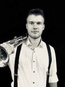 Roman Güttinger