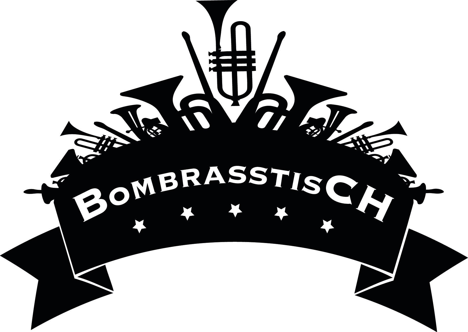 BombrasstisCH